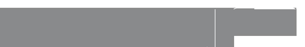 GO-Mortgage-Trust-Logos